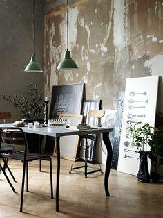 Salle de LALLE! | Livet Hemma – IKEA