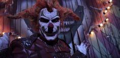 Jack-the-Clown.jpg (600×291)