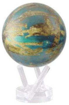 Titan - MOVA Solar Powered Globe (Free Shipping)
