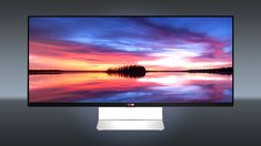 TechRadar's picks for your next monitor