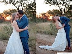 Mooiplaatsie Wedding   Lana & Gerrit - Shalane-Maré Love Birds Wedding, One Shoulder Wedding Dress, Wedding Venues, Wedding Dresses, Women, Fashion, Wedding Reception Venues, Bride Dresses, Moda
