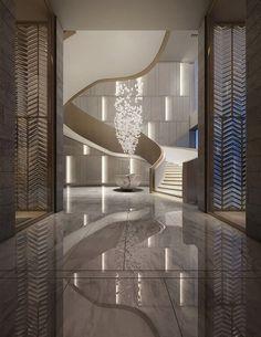 The most amazing luxury homes ever: brilliant architecture and brilliant interior design project |… - https://www.luxury.guugles.com/the-most-amazing-luxury-homes-ever-brilliant-architecture-and-brilliant-interior-design-project-260/