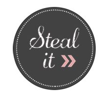 Decor Steals is a Home Decor store featuring CRAZY daily deals on Vintage and Rustic Farmhouse Decor! If you love everything Farmhouse, grab your morning coffee every day at 10AM EST and Join us!