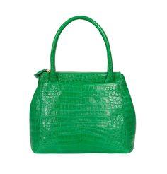 Nancy Gonzalez Green Handbag, Green Purse, Kelly Green, Go Green, Green  Colors 2912b9f14a