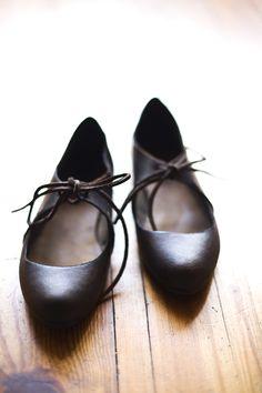 a.b.k. shoe_02 | Sumally