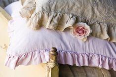 Transform you bedroom into sanctuary