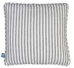 Tyyny Stripes White-3943146112459 Peroba verkkokauppa (fi)