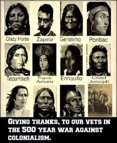 Native American Survival Know-hows that stand up the test of time for of years and able to face every problems nature threw at them. The total overview to teaching you food hunting,fishing, fighting, making survival tools, medical healings and more. Native American Warrior, Native American Wisdom, Native American Tribes, Native American History, African History, American Indians, Seneca Indians, Cherokee Indians, American Symbols