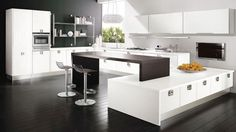 http://imagenesdecocinas.com/ideas-de-decoracion-de-cocinas-modernas/