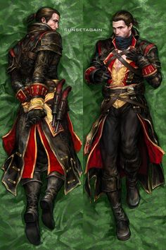 Shay pillowcase by sunsetagain on DeviantArt Assassins Creed Rogue, Assassins Creed Cosplay, Cry Of Fear, Skyrim, Male Beauty, Rogues, Deviantart, Prototype 2, Video Games