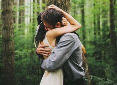 ¡Abrázame muy fuerte! - http://novias.tk/2015/12/15/abrazame-muy-fuerte/