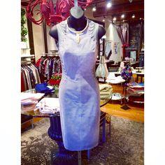 New dress! #jmodefashions