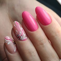 @pelikh_ideas nails