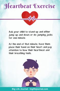 5 Fun Mindfulness Activities for Children 5 Fun Mindfulness Activities for Children,Emotional Regulation and Emotional Literacy I like this exercise to teach about body signals for emotional regulation. What Is Mindfulness, Mindfulness For Kids, Mindfulness Activities, Mindfulness Meditation, Mindfulness Benefits, Meditation Kids, Mindfulness Exercises, Emotional Regulation, Self Regulation