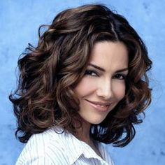 Google Image Result for http://xfinity.comcast.net/blogs/tv/files/2010/06/vanessa-marcil.jpg