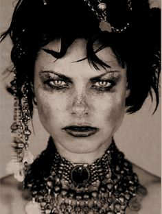 One of my most favourite Photographers - Marc Lagrange