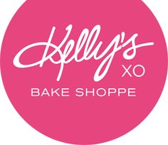 Kelly's Bake Shoppe, Vegan, Health, Gluten-Free, Peanut-Free, Delicious