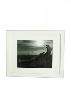 11x14 White Photo Wood Frame with Mat for 8x10 picture. Click or tap on image to visit our website today!  #whitephotoframe #picture #prints #southsanfrancisco #bayarea #citybythebay