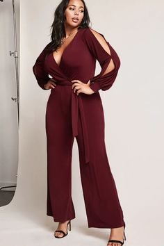 8e48aa2425004 18 Best plus size birthday outfit ideas images