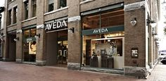 Spring's hottest hairstyles - AVEDA Vancouver showcases spring's hottest 2013 hairstyles for long hair (WITH VIDEO) Aveda Institute, Hot Hair Styles, Vancouver, Eco Friendly, Study, Hairstyles, Long Hair, Magazine, Education