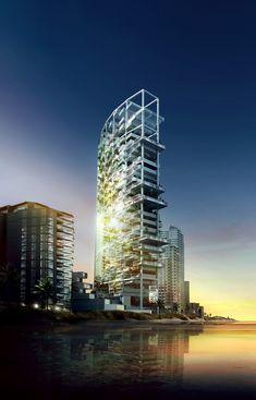 Arch2O Wharf Road OPPENHEIM ARCHITECTURE+DESIGN-01