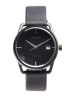 Nixon Mellor Automatic Watch