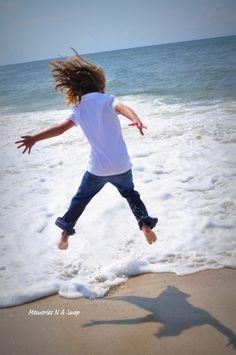 f92605fc191e49 15 beste afbeeldingen van Kids Beachstyle - Beach kids