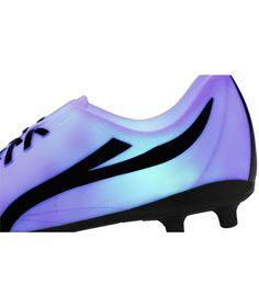 Buy Football Boot Light at Argos.co.uk - Your Online Shop for Novelty lights, Novelty lighting.