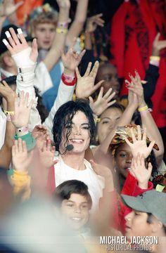 King Of Music, Crown, Pop, Corona, Popular, Pop Music, Crowns, Crown Royal Bags