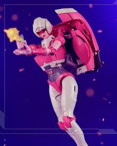 Transformers Masterpiece, Anime, Art, Art Background, Kunst, Cartoon Movies, Anime Music, Performing Arts, Animation