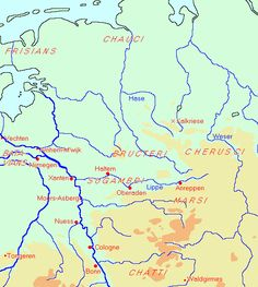 teutoburg_forest_map.gif (533×596)