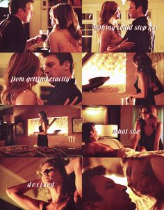 Find images and videos about castle, stana katic and kate beckett on We Heart It - the app to get lost in what you love. Castle Series, Castle Tv Shows, Great Love Stories, Love Story, Beckett Quotes, Watch Castle, Alexis Castle, Seamus Dever, Castle Beckett