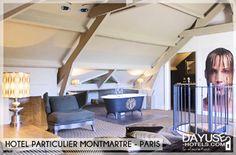 Dayuse-hotels-Hotel-Particulier-Montmartre03.jpg 350×230 pixels