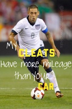 Haha true | Soccer