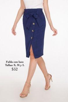 Envíos a nivel nacional, contacto: 0999364989. #fashionstyle #fashion #fashionblogger #ecuador #prom #moda #style #trend #design #descuentos #tendencias #ropa #chic #elegant #fashionista #designer #diseño #glamour #quito #trendy #vestido #vestidos #boutique @sml.smile.ec Quito, Ecuador, Glamour, Boutique, Skirts, Fashion, Vestidos, December, Moda