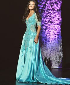 23 Best Miss Tennessee S Closet Images In 2013 Miss