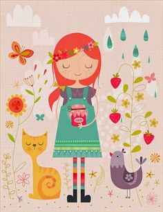 print & pattern http://lamaimccartan.blogspot.co.uk/