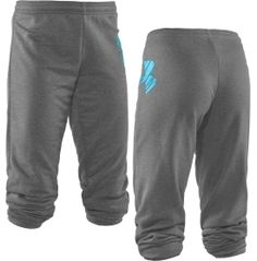 Under Armour Women's Big Logo Varsity Pants - Dick's Sporting Goods