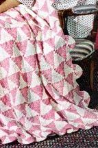 🍧 🌺 🍧 Padrão BASTÃO DE DOCES Afegão Crochê -  /  🍧 🌺 🍧 Candy Cane Afghan Crochet Hooks Standard -