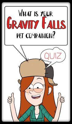 Gravity Falls Quiz, Animal Quiz, Random Quizzes, Smash Or Pass, Guess The Movie, Horror Show, Quizes, Trivia, Tv Series