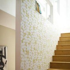 Wonderful Kitchen Ideas interior design ideas
