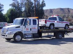 Classic Towing Aurora is your trusted provider of reliable, low-cost towing service in Aurora, IL. Towing and roadside assistance is offered 24-hours-a-day. http://www.auroratowingservice.com