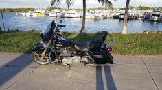 eBay: 2012 Harley-Davidson Dyna 2012 harley davidson dyna switchback... BEAUTIFUL lots of original accesories #harleydavidson