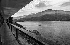 Lalu 1.jpg by Mookalafalas, via Flickr