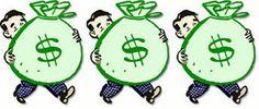 O CÓDIGO DA RENDA EXTRA: Como Eu Ganho Dinheiro Na Internet.