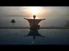 Мощная Аудио Медитация на Омоложение. - YouTube My Chemical Romance, Fighter Jets, Meditation, Audio, Youtube, Yoga, Musical Instruments, Pianos, Music Instruments