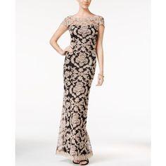 d22fd094b3de7 7 Best Party Gowns images   Cute dresses, Evening dresses, Formal dress