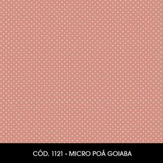 Cód. 1121 - Micro Poá Goiaba