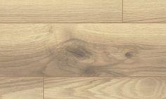 Parchet laminat H1084 ROBLE ALBERTA Egger Hardwood Floors, Flooring, Natural, Collection, Design, Style, Wood Floor Tiles, Swag, Wood Flooring