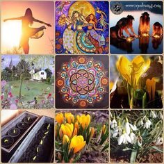 The kiss of the sun gives birth the dormant seeds and melts the coldest parts of the hearth! The life is blossoming inside and outside!  Happy birhday Spring! Instruments tuned to Love! www.vpdrums.com #spring #flowers #floweroflife #goodvibes #sun #sunshine #springtime #mothernature #nature #drums #music #happy  #tribalmusic #musicalinstrument #love #art #artist #handcrafted #handmade #framedrum